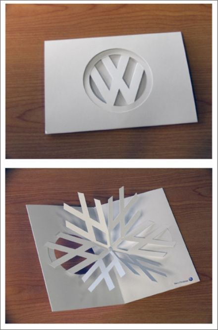 vw_volkswagen_christmas_card.jpg
