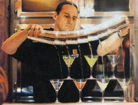 flamboyant_bartender