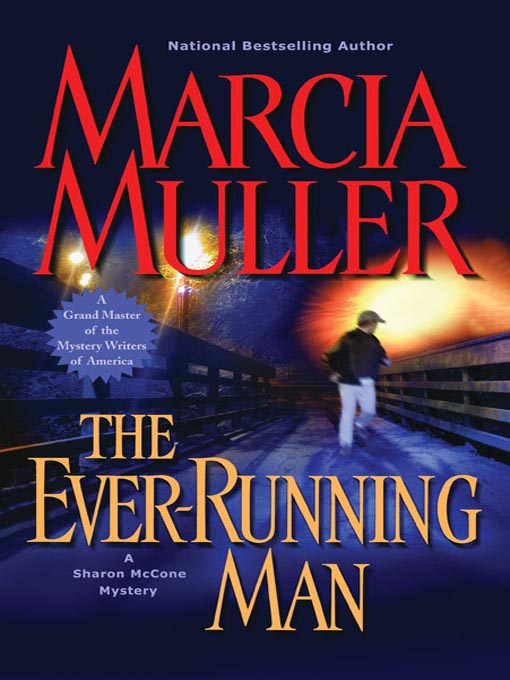 Matt Jensen/Last Mountain Man: Massacre at Powder River 7 by William Johnstone a