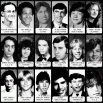 Rock-Yearbook-700x700