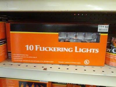 fuckering-lights