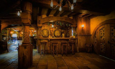 green-dragon-pub-1