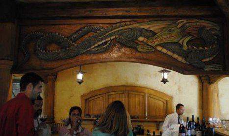 green-dragon-pub-2