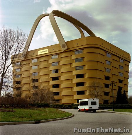 basket_building-1