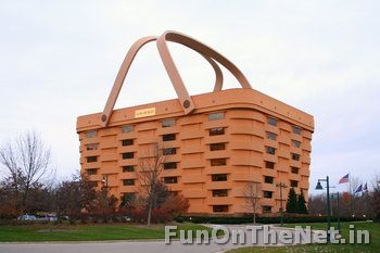 basket_building-2
