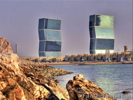 zigzag_towers-2