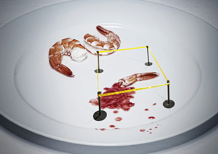 creative-food-ads-16 | #funnyemails