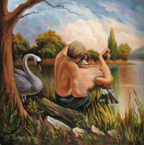 oleg-shuplyak-optical-illusion-painting-11