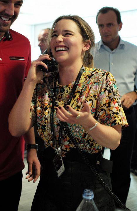 emilia phone